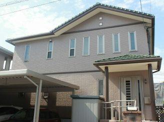 豊田市 N.M様邸