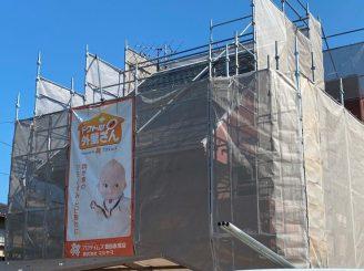 豊田市 Y.S様邸