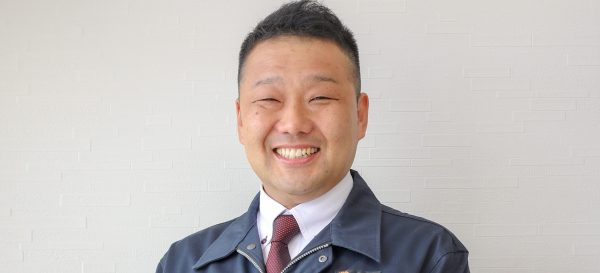 代表取締役 丸山康史
