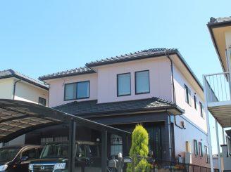 豊田市 S.K様邸