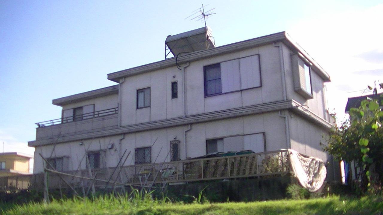 豊田市 K.J様邸
