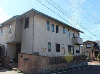 豊田市 E.K様邸