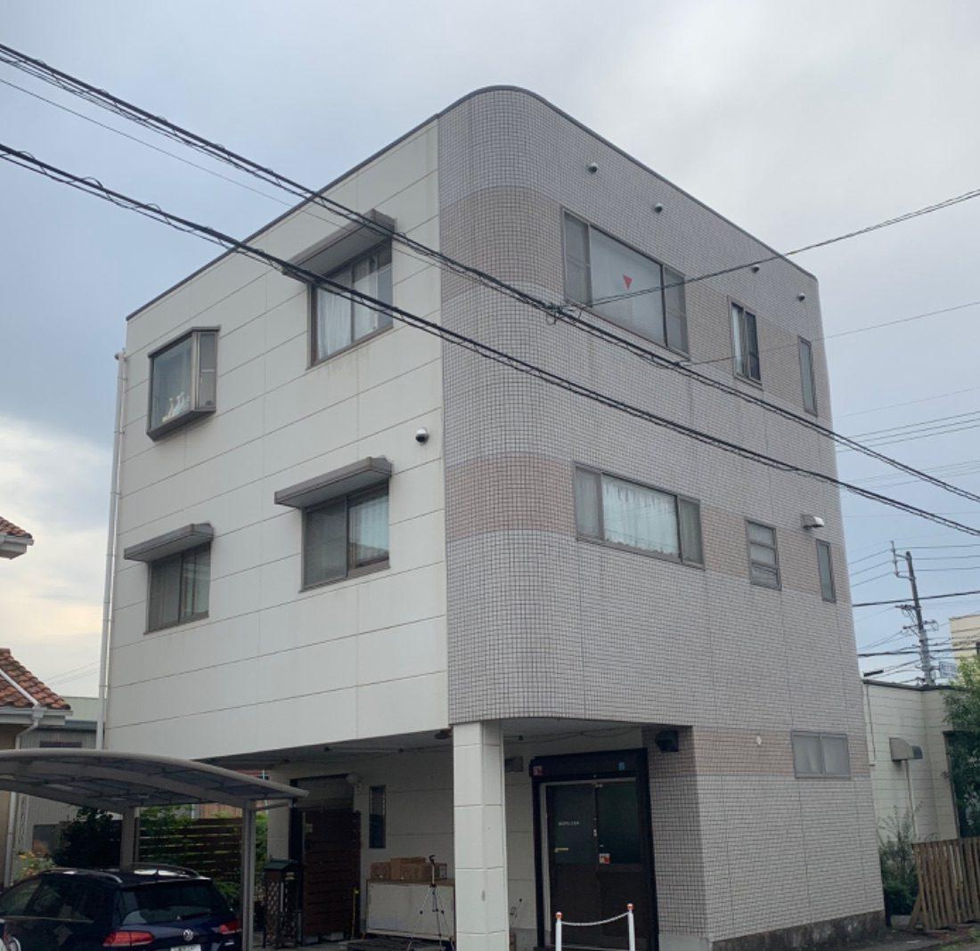 豊田市 A.T様邸