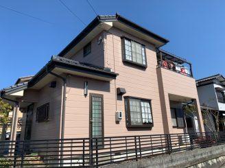 豊田市 O.Y様邸