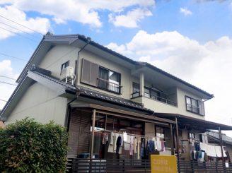 豊田市 K.H様邸